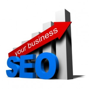 WordPress SEO Website Marketing