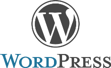 Wordpress Website Help Martin County FL